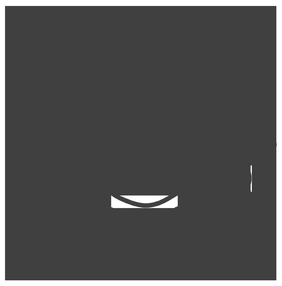 Wegman Hardwood